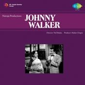 Johny Walker Songs