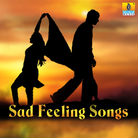 Songs about feeling