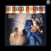 Ray Charles At Newport Songs