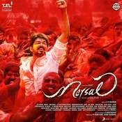 Mersal (Original Motion Picture Soundtrack) Songs