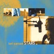 Stars Songs
