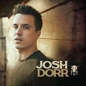 Josh Dorr - EP Songs