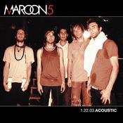 1.22.03 Acoustic Songs