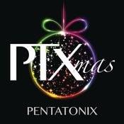 Ptxmas Songs