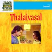 Thalai Vaasal Songs