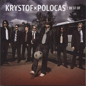 Polocas [Best of Limited Edition] (Best of Limited Edition) Songs
