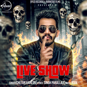 Live Show Song