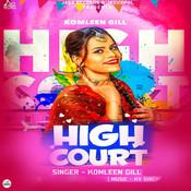 pandiya tarika case high court chale song