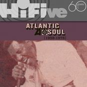 Rhino Hi-Five: Atlantic Soul (1959-1975) Songs