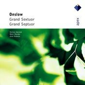 Onslow : Sextet & Septet (-  Apex) Songs