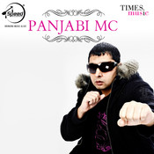 Panjabi Mc Songs