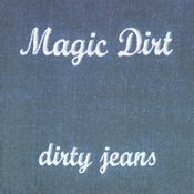 Dirty Jeans Songs