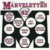 Smash Hits Of '62 Songs