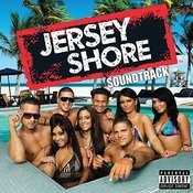 Jersey Shore (Explicit Version) Songs
