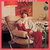 Chanson Laven (2011 - Remaster) Songs