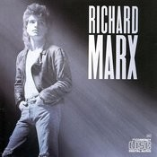 Richard Marx Songs