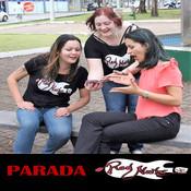 27427eb86e9 Parada Songs Download  Parada MP3 Songs Online Free on Gaana.com