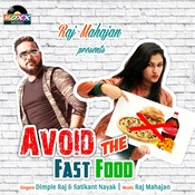 Avoid The Fast Food Songs