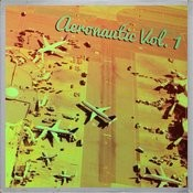 Aeronautic, Vol. 1 Songs