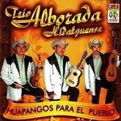 Huapangos Para El Pueblo Songs