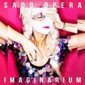 Imaginarium Songs