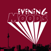 Evening Moods Songs