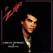 El Zafiro Carlos Manuel & Orquesta Songs