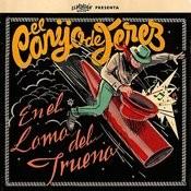 En El Lomo Del Trueno Songs