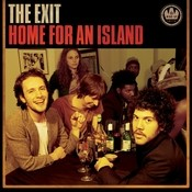 Home For An Island Songs