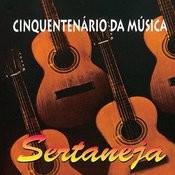 Beijinho Doce Song