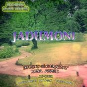 Jadumoni Songs