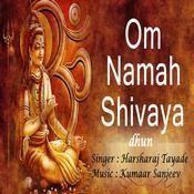 Om Namah Shivaya Dhun Songs