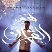 Huwa Alquran Songs Download: Huwa Alquran MP3 Songs Online