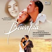 Ek Bewafaa Hai Mp3 Song Download Bewafaa Ek Bewafaa Hai