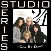Day By Day [Studio Series Performance Track] Songs