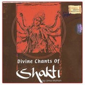 Divine Chants Of Shakti Songs