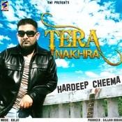 India Da Haal Song
