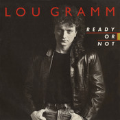 Ready Or Not / Lover Come Back [Digital 45] Songs