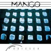 Odissea Songs