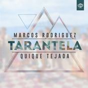 Tarantela (Single) Songs