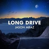 Long Drive Songs