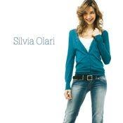 Silvia Olari Songs