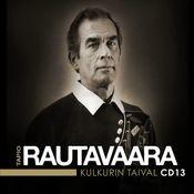 Kulkurin taival - Kaikki levytykset 1973 - 1979 Songs