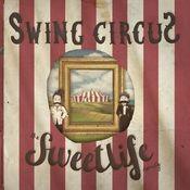 Swing circus Songs