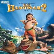Bal Hanuman 2 (Tamil) Songs