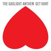Get Hurt Songs