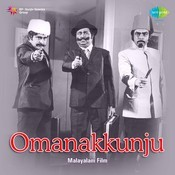 Omanakuju Songs
