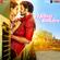 Milan Talkies Rana Mazumder Full Song