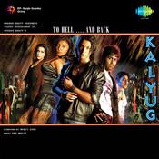 Kalyug Songs