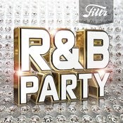 R&B Party Songs